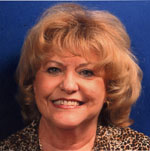 Practice coordinator, patient facilitator and public relations officer: Angela Eales