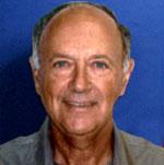Specialist anaesthetist: Dr Werner Reinach